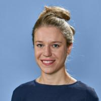 Anne Wernand